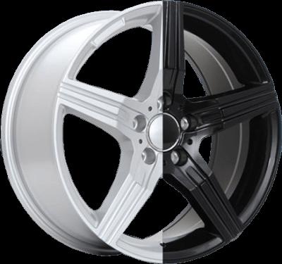 wheel repair tulsa